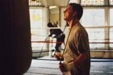 разминка в боксе